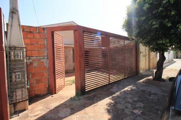 Alugar Casa / Padrão em São José do Rio Preto. apenas R$ 310.000,00