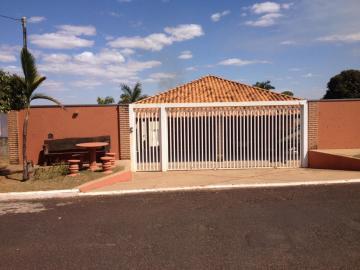 Fronteira Condominio Lago e Sol Chacara Venda R$550.000,00 Condominio R$350,00 4 Dormitorios  Area construida 160.00m2