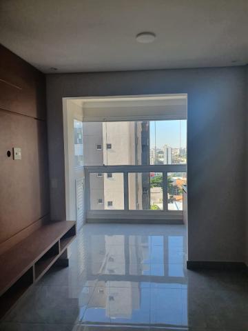 Alugar Apartamento / Padrão em São José do Rio Preto. apenas R$ 2.000,00