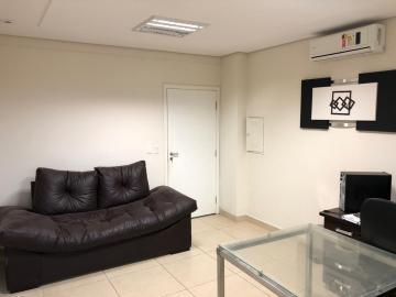 Comercial / Sala/Loja Condomínio em São José do Rio Preto , Comprar por R$275.000,00