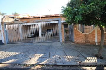 Alugar Casa / Padrão em São José do Rio Preto. apenas R$ 530.000,00