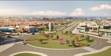 Alugar Terreno / Padrão em São José do Rio Preto. apenas R$ 348.000,00