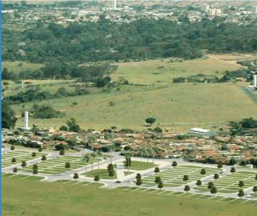 Alugar Terreno / Padrão em Mirassol. apenas R$ 99.000,00