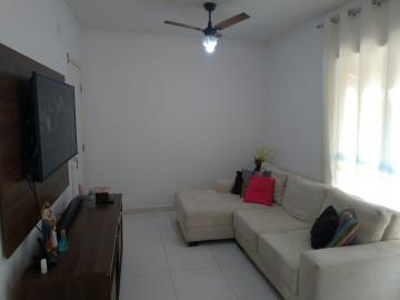 Casa / Condomínio em São José do Rio Preto , Comprar por R$360.000,00