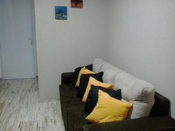 Casa / Condomínio em São José do Rio Preto , Comprar por R$212.100,00