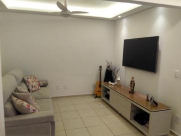 Alugar Casa / Condomínio em São José do Rio Preto. apenas R$ 430.000,00