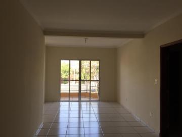 Alugar Apartamento / Padrão em São José do Rio Preto. apenas R$ 178.000,00