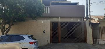 Comercial / Casa em São José do Rio Preto , Comprar por R$300.000,00