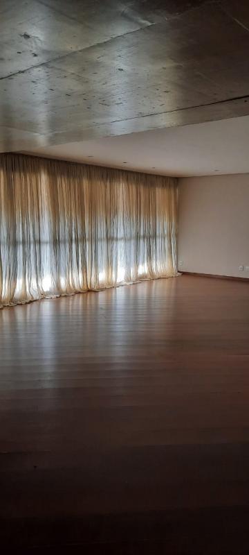 Alugar Apartamento / Padrão em São José do Rio Preto. apenas R$ 3.500,00