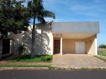 Bady Bassitt Cond Jardim Botanico Casa Venda R$640.000,00 Condominio R$380,00 3 Dormitorios 4 Vagas Area do terreno 360.00m2