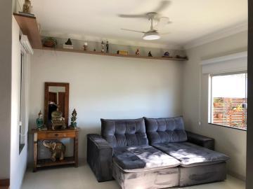 Comercial / Casa em São José do Rio Preto , Comprar por R$780.000,00
