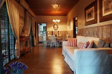 Bady Bassitt Rural Rural Venda R$1.600.000,00 4 Dormitorios 20 Vagas Area do terreno 50000.00m2