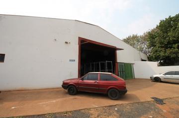 Comercial / Barracão em São José do Rio Preto , Comprar por R$1.100.000,00