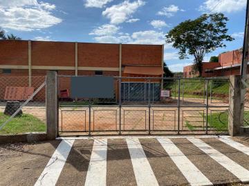 Alugar Comercial / Barracão em São José do Rio Preto. apenas R$ 17.000,00