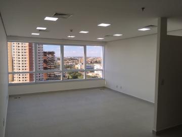 Comercial / Sala/Loja Condomínio em São José do Rio Preto , Comprar por R$320.000,00