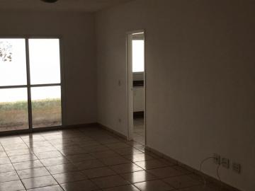 Casa / Condomínio em São José do Rio Preto , Comprar por R$370.000,00