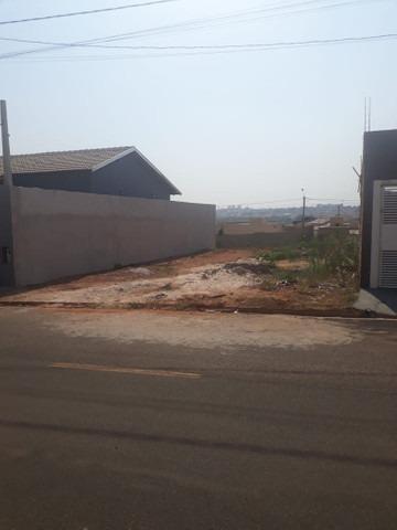 Terreno / Padrão em São José do Rio Preto , Comprar por R$130.000,00
