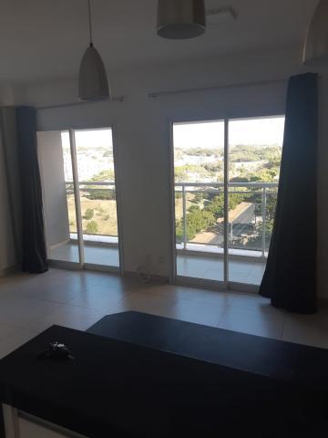 Alugar Apartamento / Flat em São José do Rio Preto. apenas R$ 1.450,00