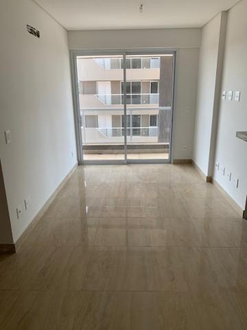 Alugar Apartamento / Padrão em São José do Rio Preto. apenas R$ 2.200,00