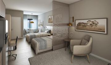 Alugar Apartamento / Flat em São José do Rio Preto. apenas R$ 486.557,37