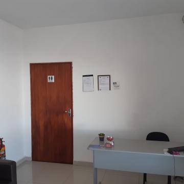 Comercial / Casa em São José do Rio Preto , Comprar por R$420.000,00