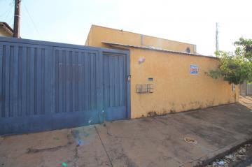 Comercial / Casa em São José do Rio Preto , Comprar por R$320.000,00