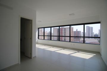 Alugar Comercial / Sala/Loja Condomínio em São José do Rio Preto. apenas R$ 1.400,00
