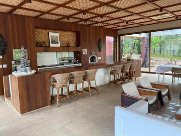Cedral Zona Rural Rural Venda R$6.000.000,00 3 Dormitorios 10 Vagas Area do terreno 68000.00m2