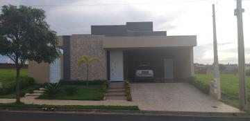 Alugar Casa / Condomínio em Mirassol. apenas R$ 840.000,00