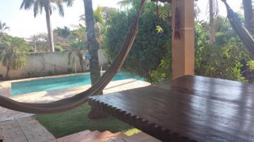 Guapiacu Monte Carlo Chacara Venda R$1.100.000,00 Condominio R$303,00 3 Dormitorios 4 Vagas Area do terreno 1589.00m2