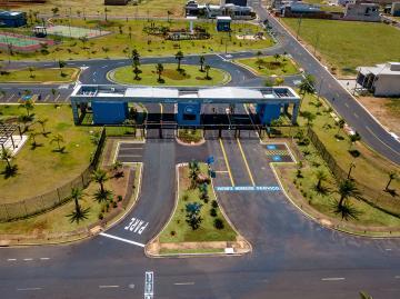 Alugar Terreno / Condomínio em São José do Rio Preto. apenas R$ 190.000,00