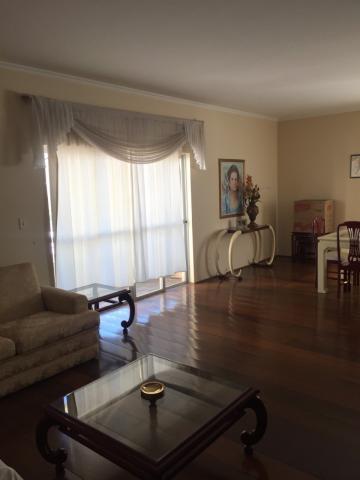 Apartamento / Padrão em SAO JOSE DO RIO PRETO Alugar por R$1.500,00