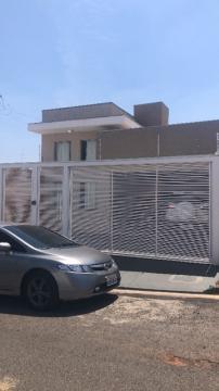 Alugar Casa / Padrão em Bady Bassitt. apenas R$ 245.000,00