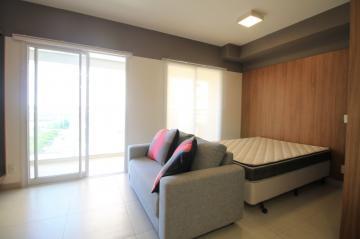 Apartamento / Studio em São José do Rio Preto Alugar por R$2.000,00