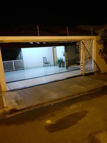 Alugar Casa / Padrão em Bady Bassitt. apenas R$ 230.000,00