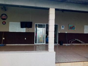 Ipigua Recanto dos Dezoito Rural Venda R$350.000,00 2 Dormitorios 4 Vagas Area do terreno 1000.00m2