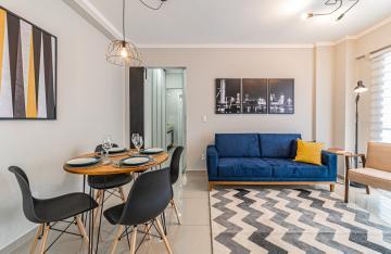 Apartamento / Padrão em São José do Rio Preto Alugar por R$1.800,00