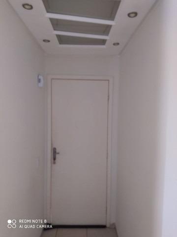 Apartamento / Padrão em São José do Rio Preto , Comprar por R$140.000,00