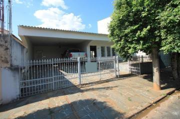 Casa / Padrão em São José do Rio Preto , Comprar por R$430.000,00
