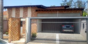 Casa / Padrão em São José do Rio Preto , Comprar por R$530.000,00