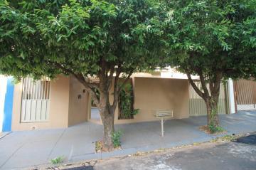 Casa / Padrão em São José do Rio Preto , Comprar por R$475.000,00