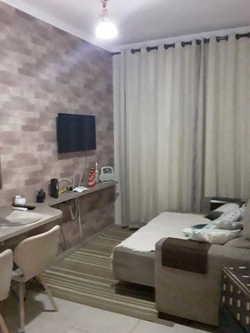 Apartamento / Padrão em São José do Rio Preto , Comprar por R$215.000,00