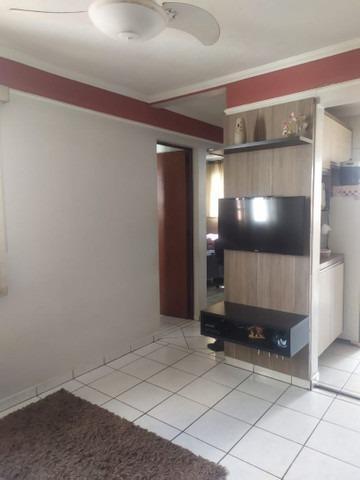 Apartamento / Padrão em São José do Rio Preto , Comprar por R$195.000,00
