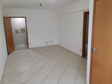 Apartamento / Padrão em São José do Rio Preto , Comprar por R$210.000,00
