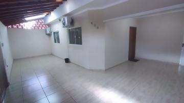 Casa / Padrão em São José do Rio Preto , Comprar por R$400.000,00