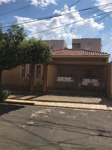 Casa / Padrão em São José do Rio Preto , Comprar por R$330.000,00