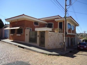 Casa / Padrão em Olímpia , Comprar por R$840.000,00