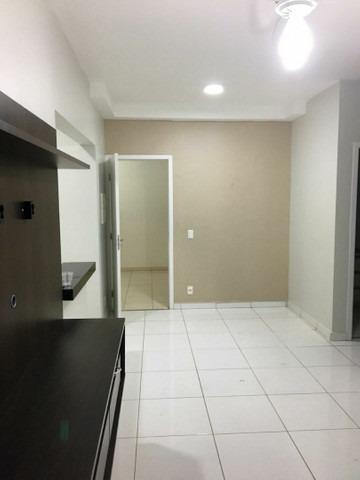 Apartamento / Padrão em São José do Rio Preto Alugar por R$1.350,00