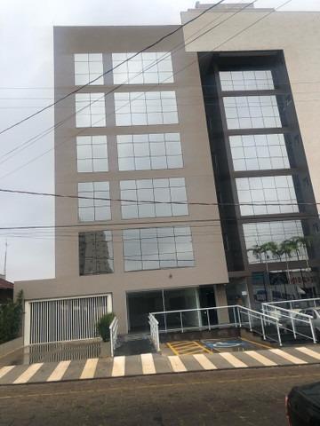 Comercial / Sala/Loja Condomínio em Mirassol , Comprar por R$150.000,00