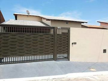 Alugar Casa / Padrão em São José do Rio Preto. apenas R$ 285.000,00